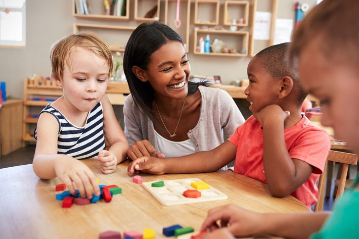 What's the Difference Between a Board Certified Behavior